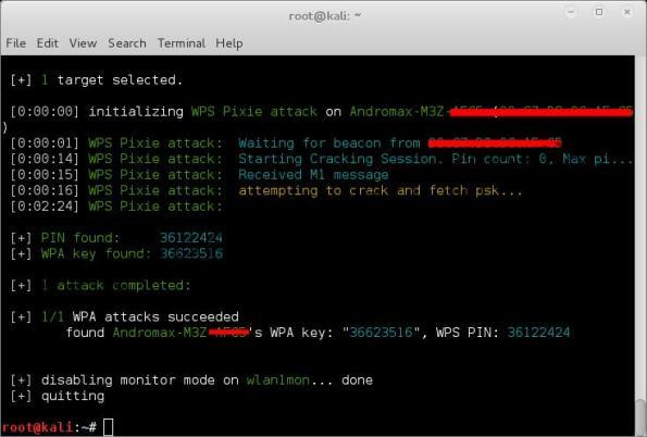 hack-andromax-m2y-m3z-1